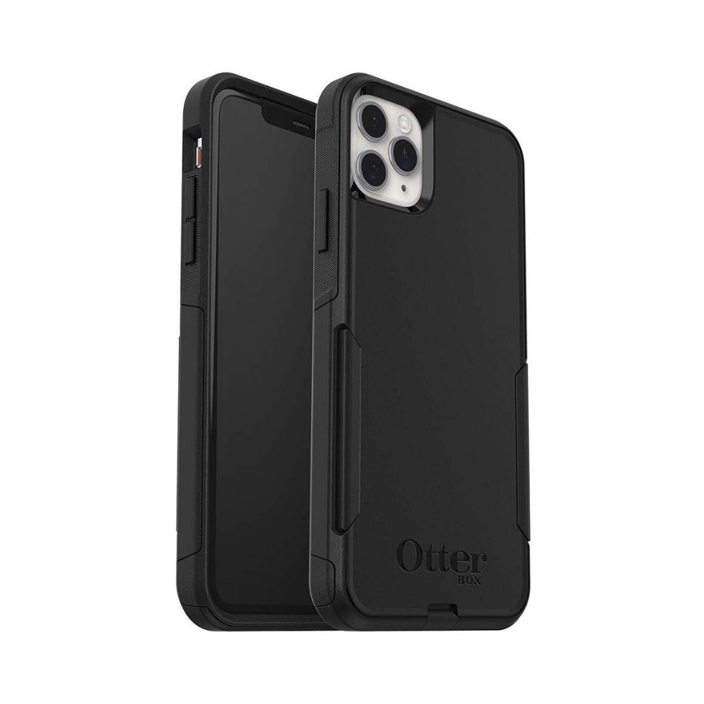 Capa iPhone 11 Pro Max (6.5) - Commuter - Otterbox