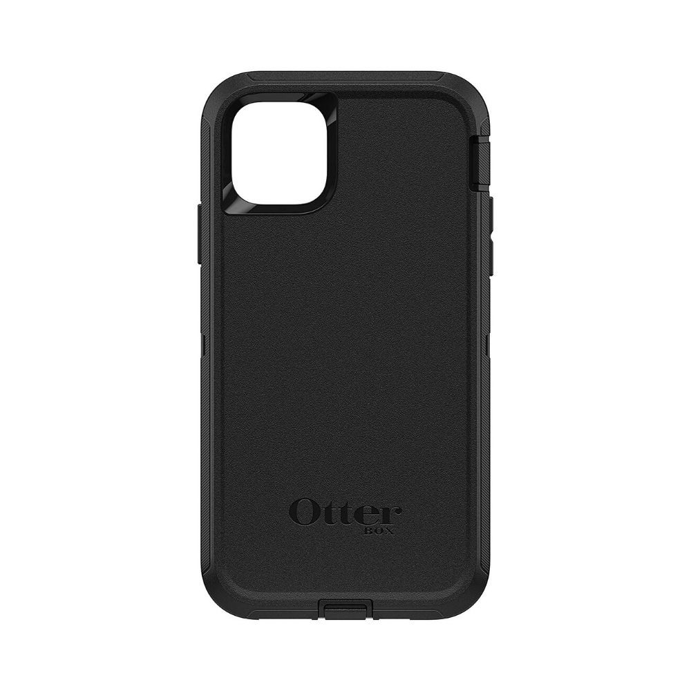 Capa iPhone 11 Pro Max (6.5) - Defender - OtterBox