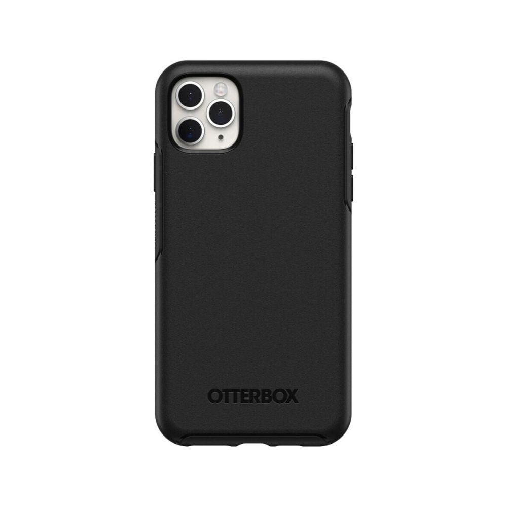 Capa iPhone 11 Pro Max (6.5) - Symmetry - Otterbox