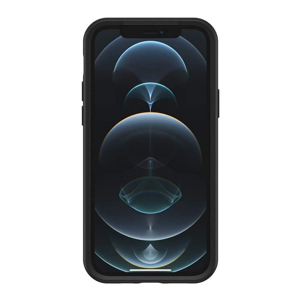 Capa iPhone 12 / iPhone 12 Pro - Symmetry - Otterbox