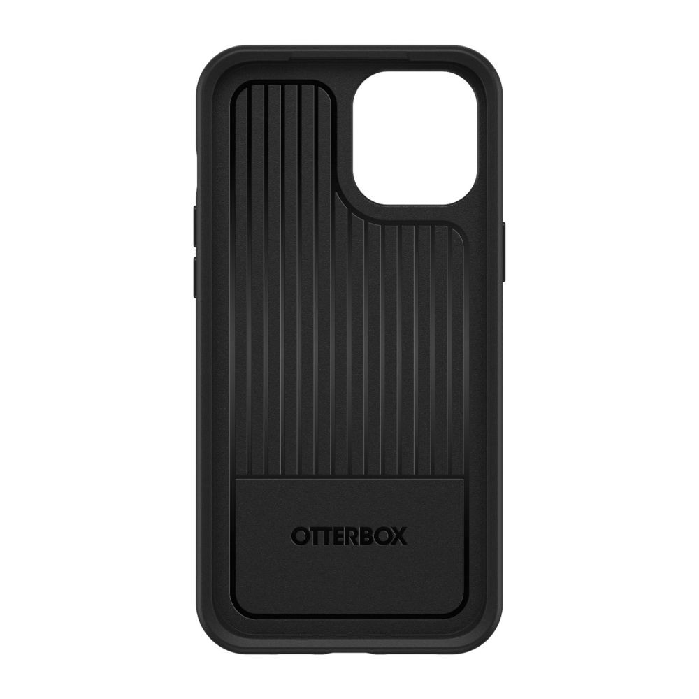 Capa iPhone 12 Pro Max - Symmetry - Otterbox