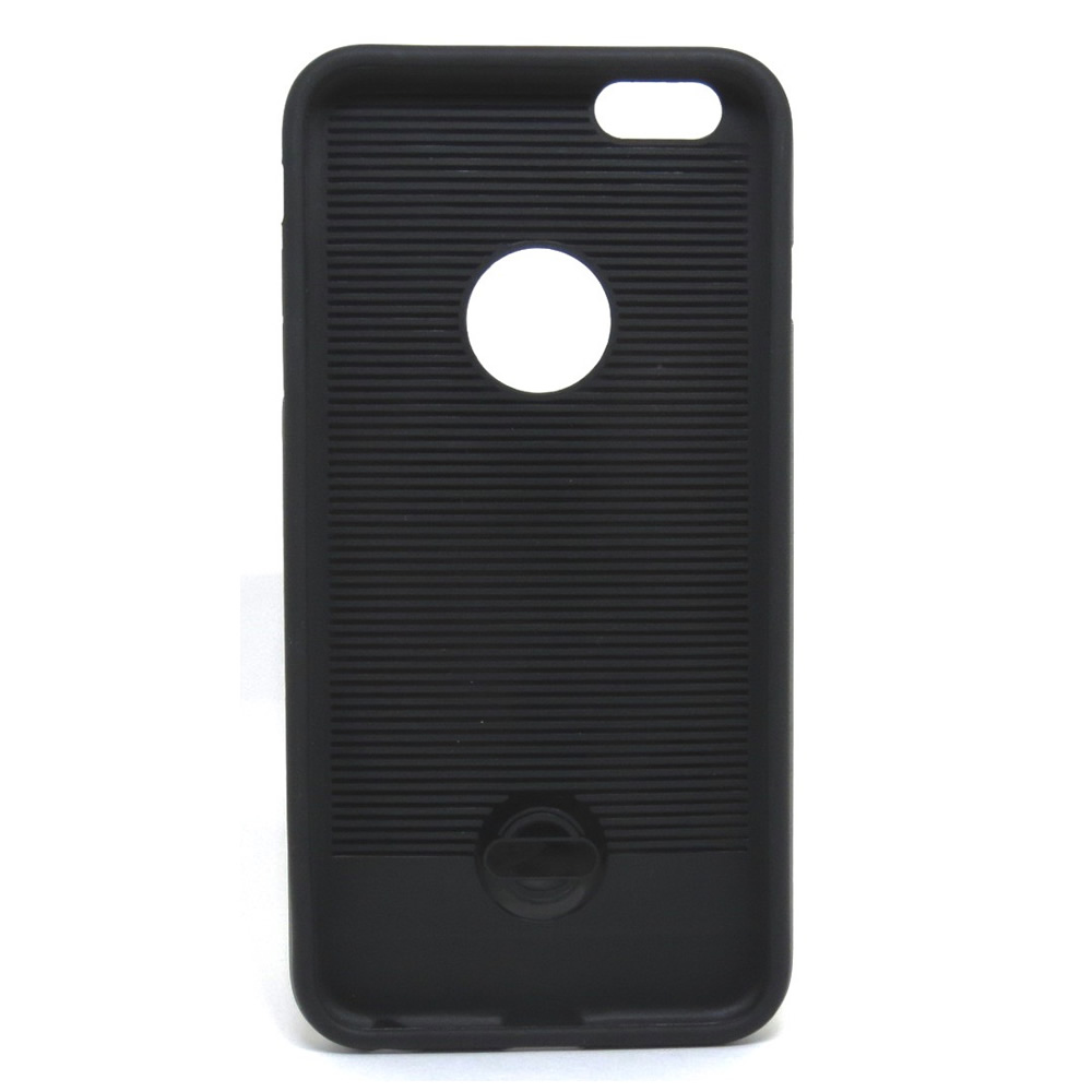 Capa iPhone 6s Plus / 6 Plus - Anti Impacto