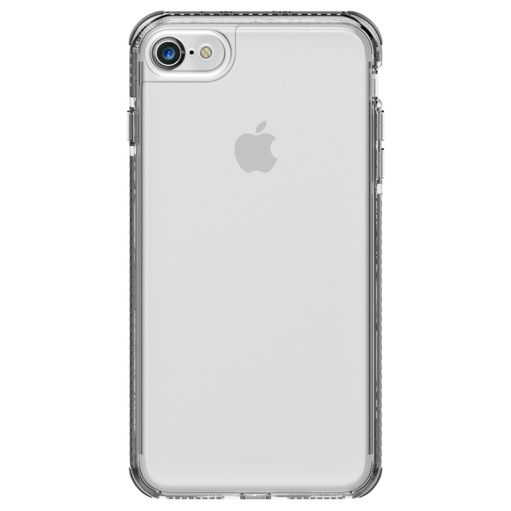 Capa iPhone 8 / 7 - Baseus - Armor Case - Anti Impacto