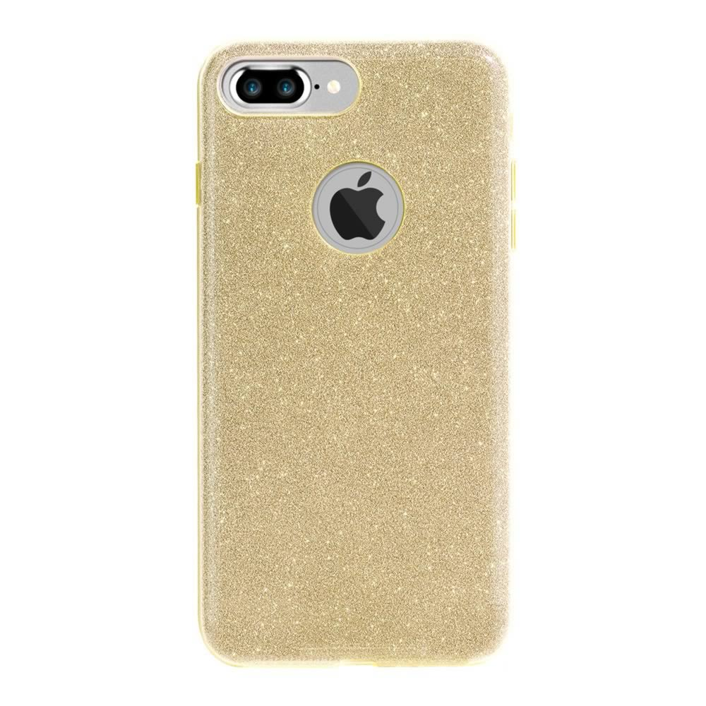 Capa iPhone 7 - Fshang - Glitter Series Original