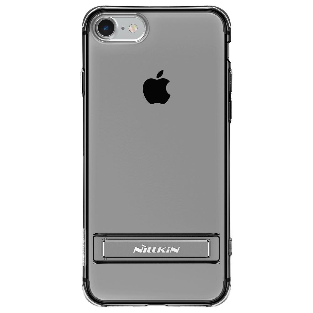 Capa iPhone 8 / 7 - Nillkin - Crash Proof II