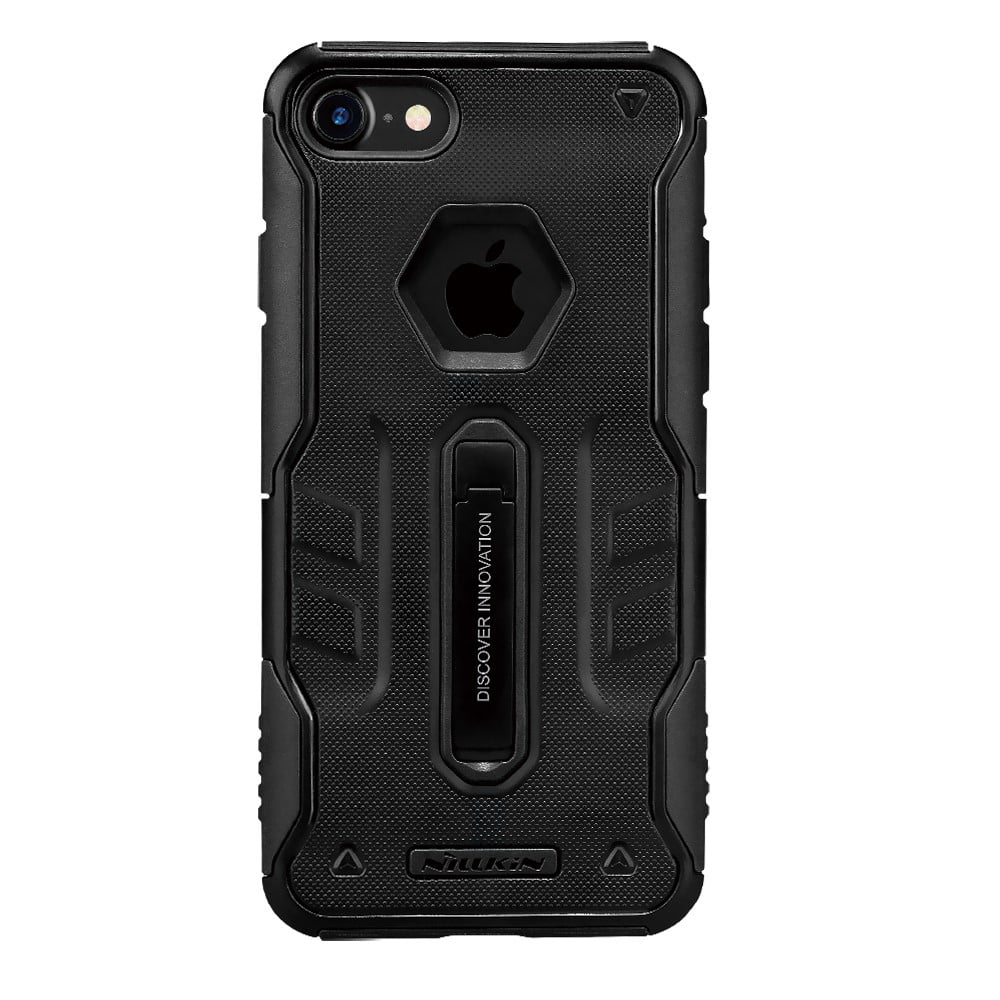 Capa iPhone 7 - Nillkin - Defender 4