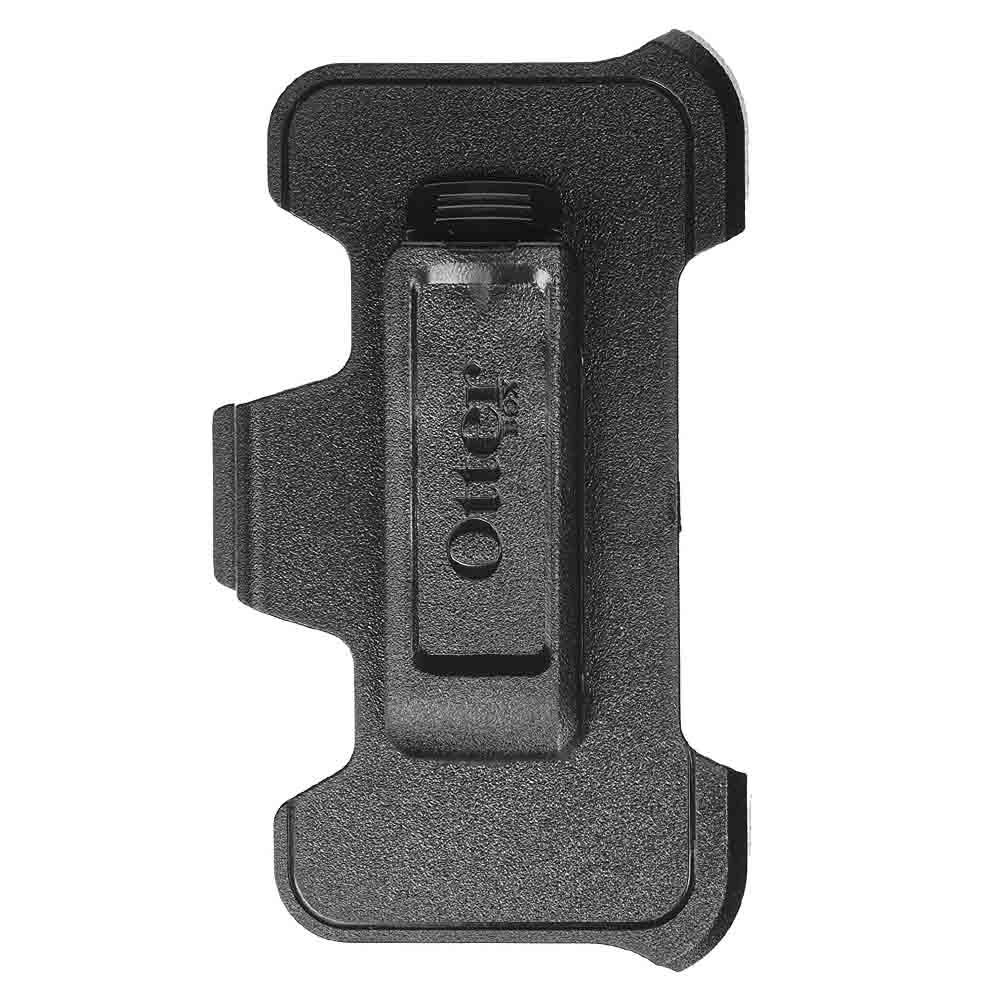Capa iPhone 8 / 7 OtterBox Defender - Preta - Original