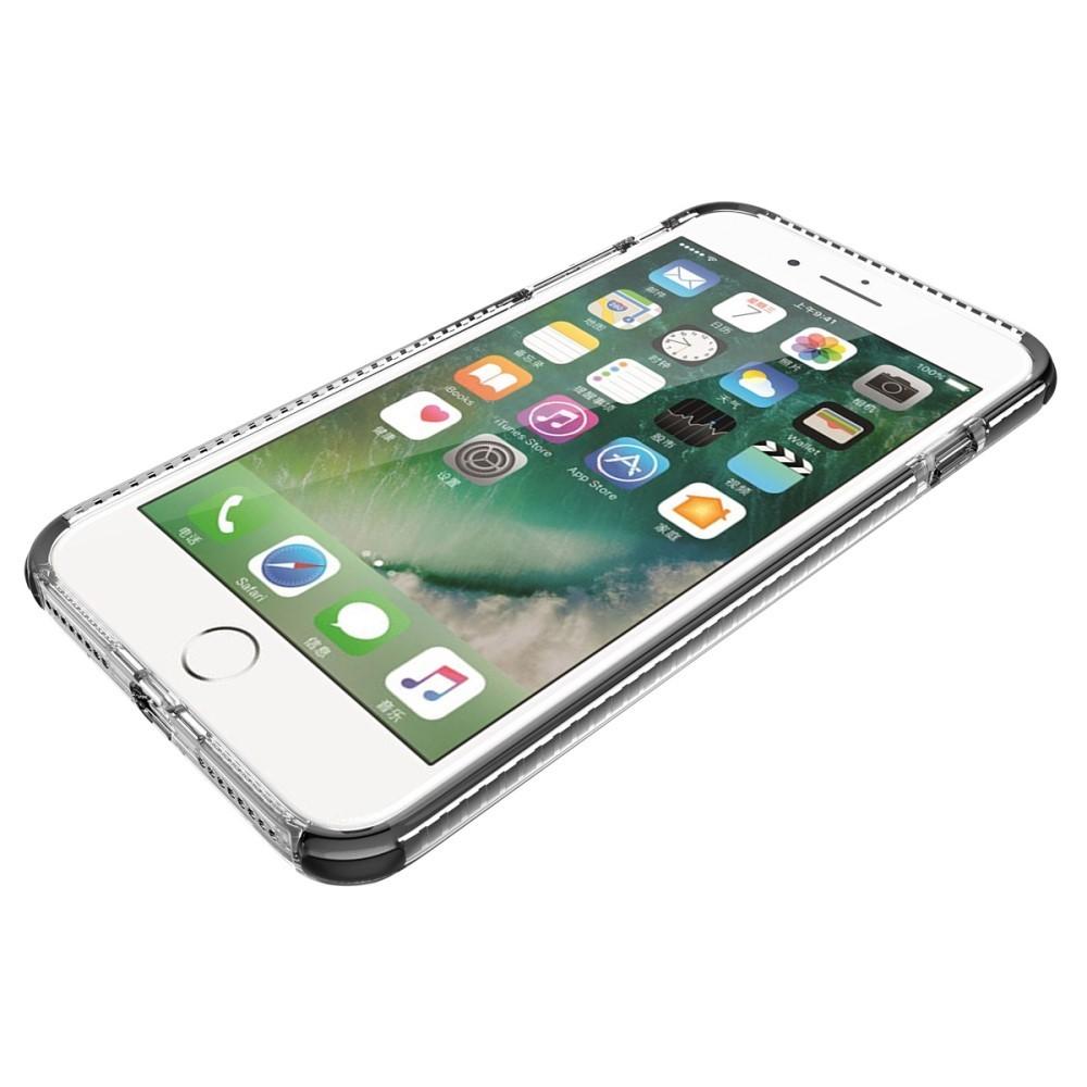 Capa iPhone 8 Plus 7 Plus Baseus Armor Case Anti Impacto
