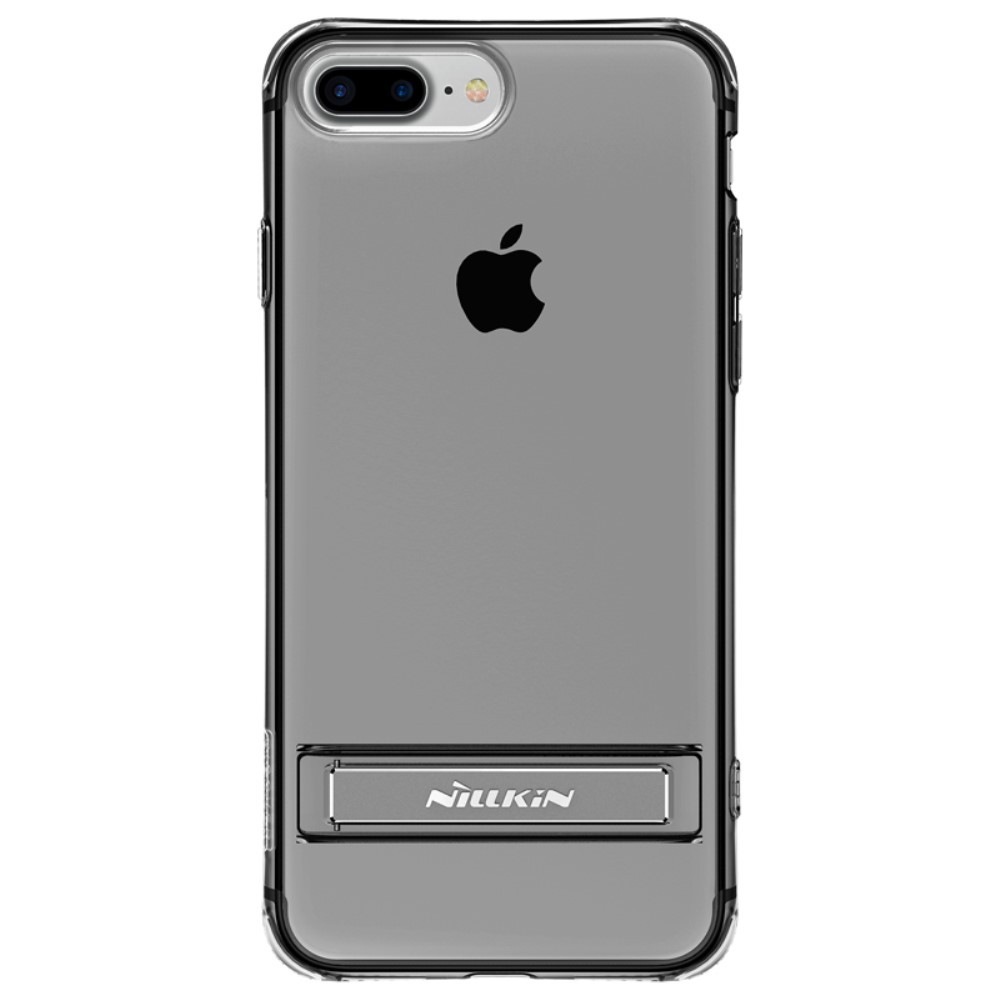 Capa iPhone 8 Plus 7 Plus - Nillkin - Anti Choque