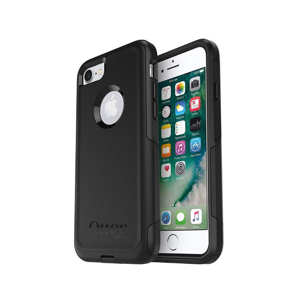 Capa iPhone 8 / 7 - Commuter - Otterbox