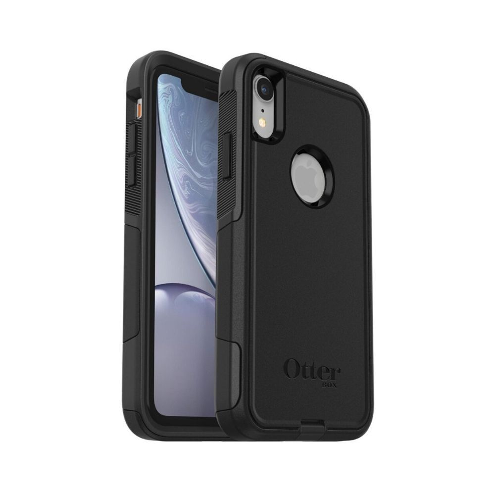 Capa iPhone XR - Commuter - Otterbox