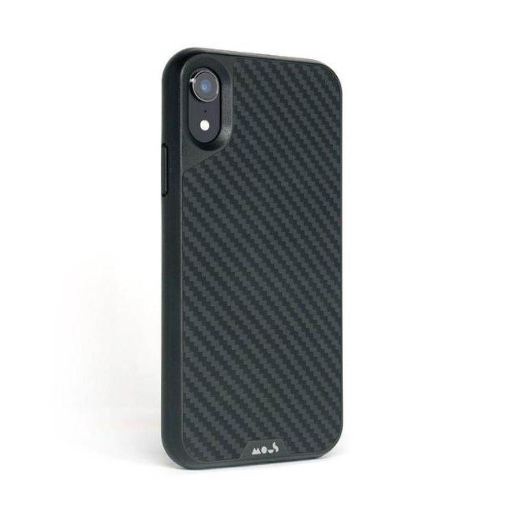 Capa iPhone XR - Limitless 2.0 - Mous