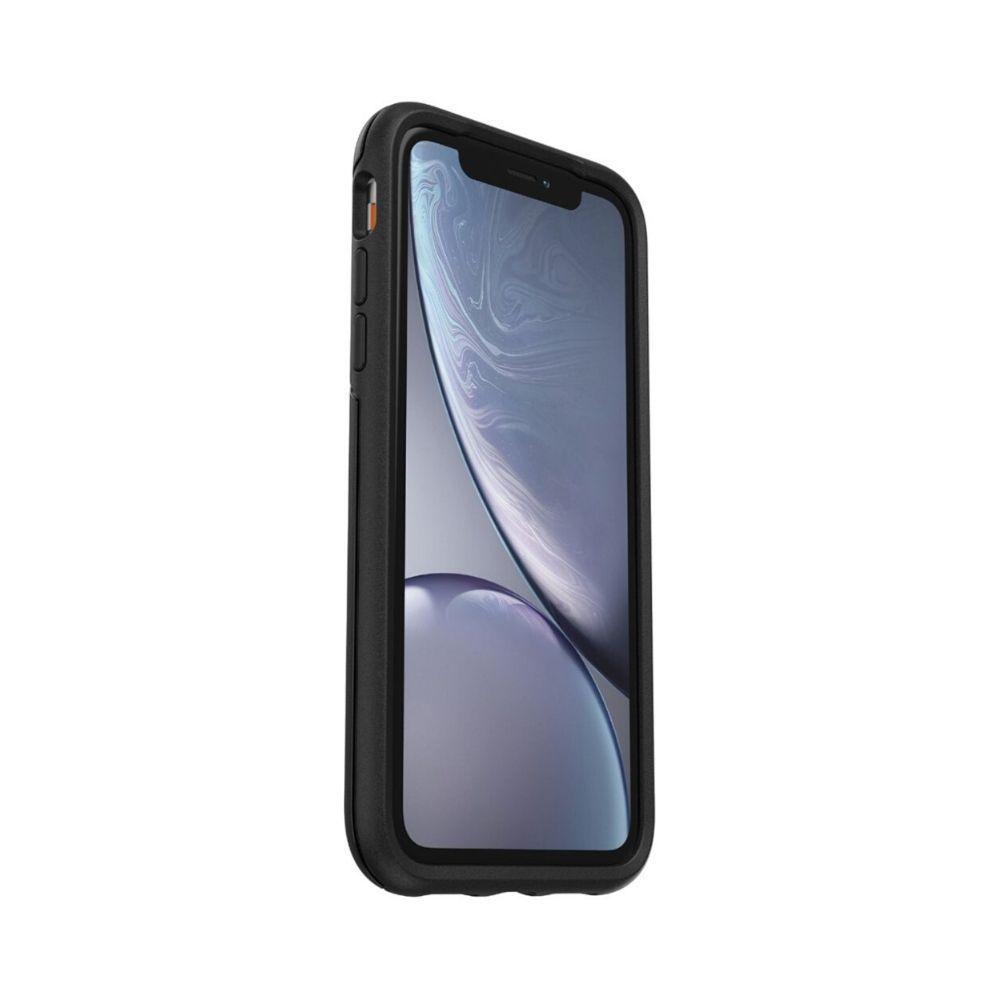 Capa iPhone XR - Symmetry - Otterbox