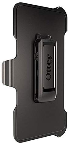 Capa iPhone Xs / X OtterBox Defender