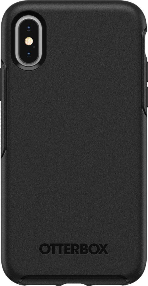 Capa iPhone XS / X Symmetry - Otterbox