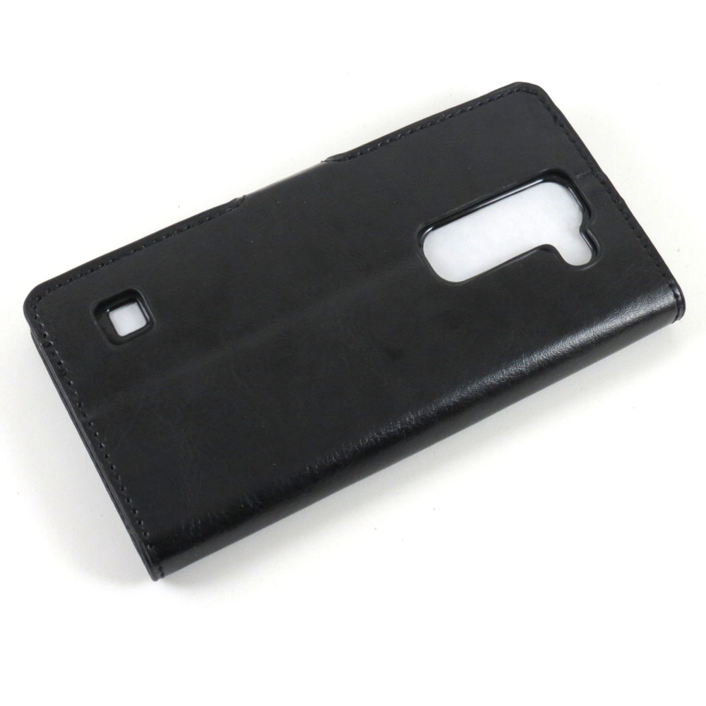 Capa LG Volt TV - Carteira Flip