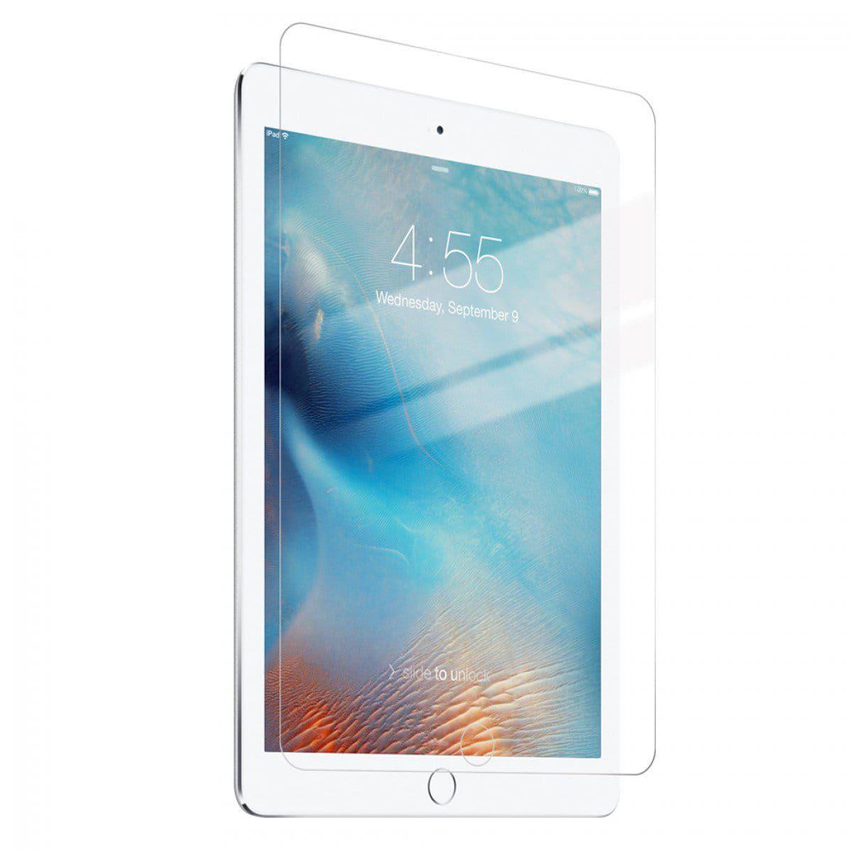 Película de Vidro - iPad Mini 4