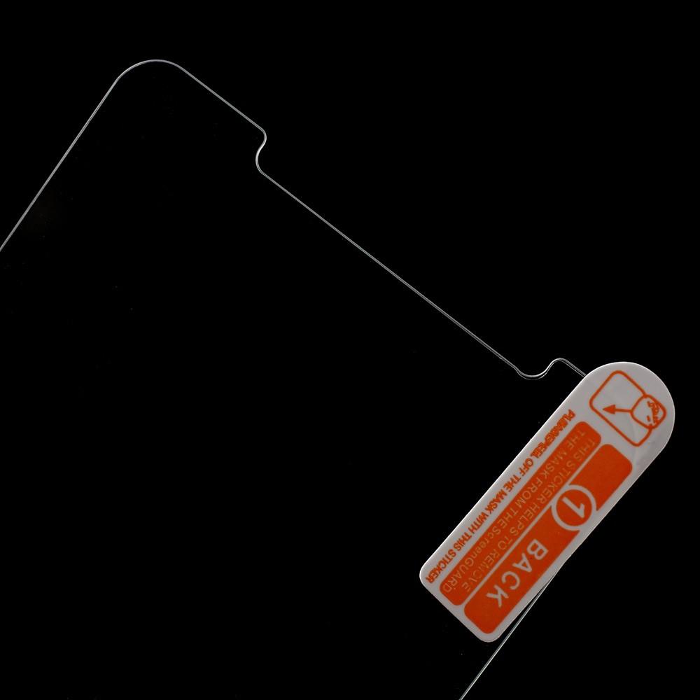 Película de Vidro Temperado - Galaxy J7 Prime