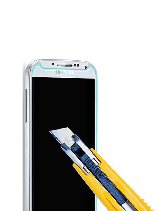 Película de Vidro Temperado - Galaxy S4
