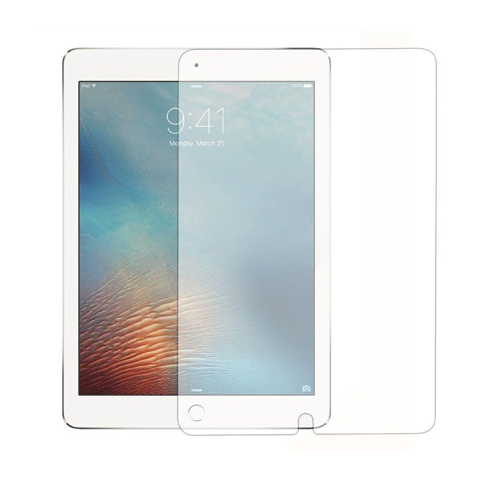 Película de Vidro Temperado - iPad Pro 10.5 Polegadas 2017