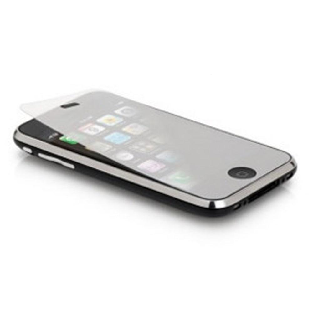 Película Espelhada - iPhone 3gs / 3g / 3