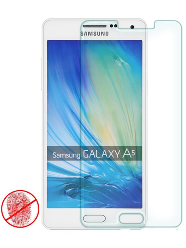 Película Fosca - Galaxy A5 (2015)