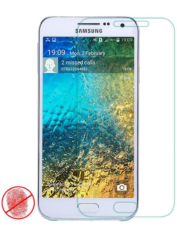 Película Fosca - Galaxy E5