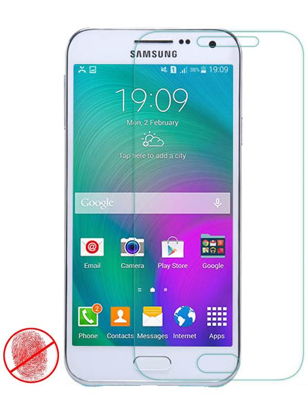 Película Fosca - Galaxy E7