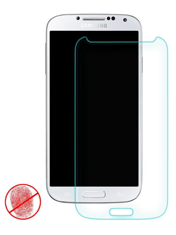 Película Fosca - Galaxy S4
