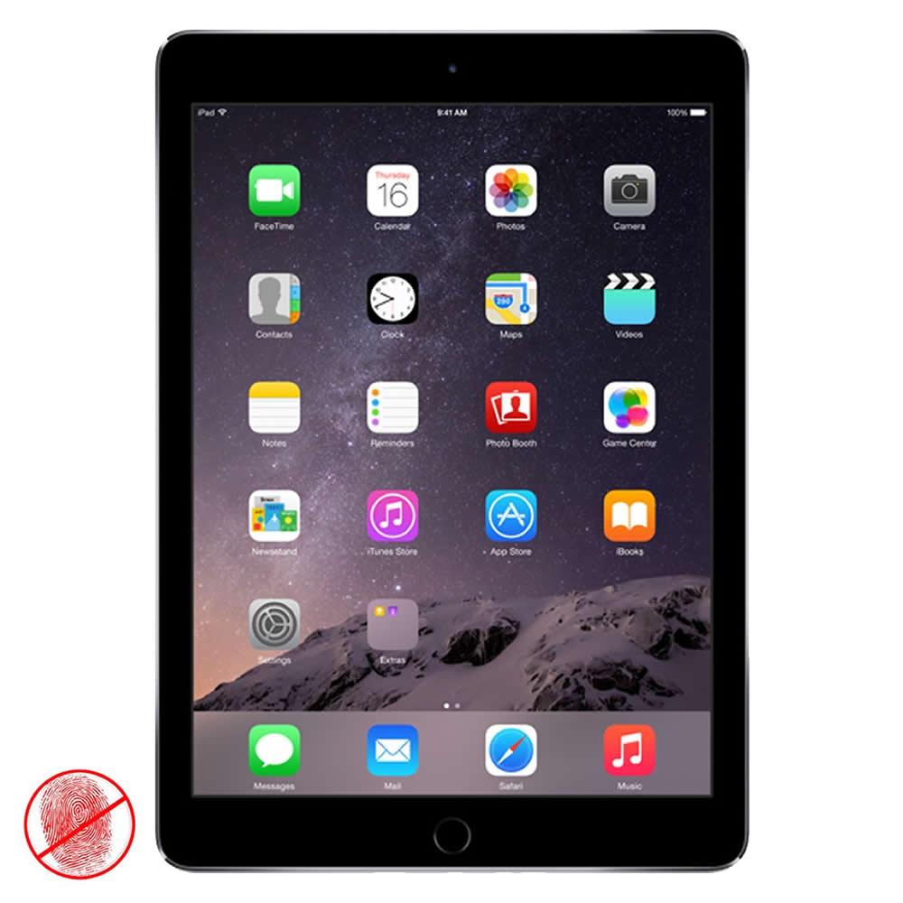 Película Fosca - iPad Air 2 / iPad Air / Novo iPad (2017)