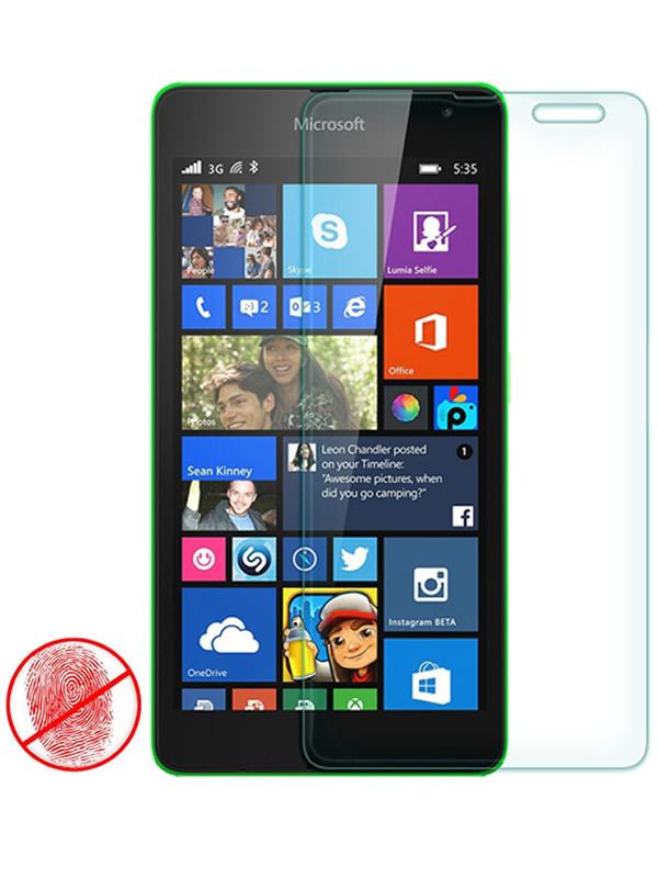 Película Fosca - Microsoft Lumia 535