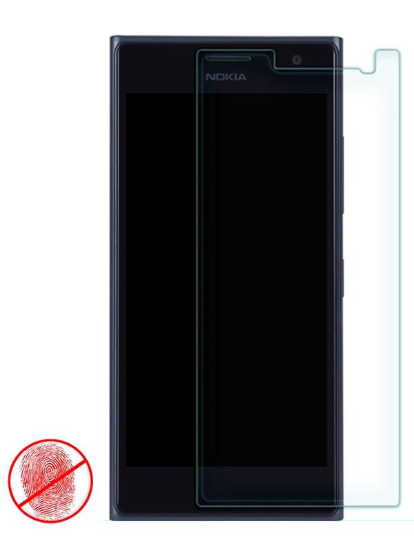 Película Fosca - Nokia Lumia 730