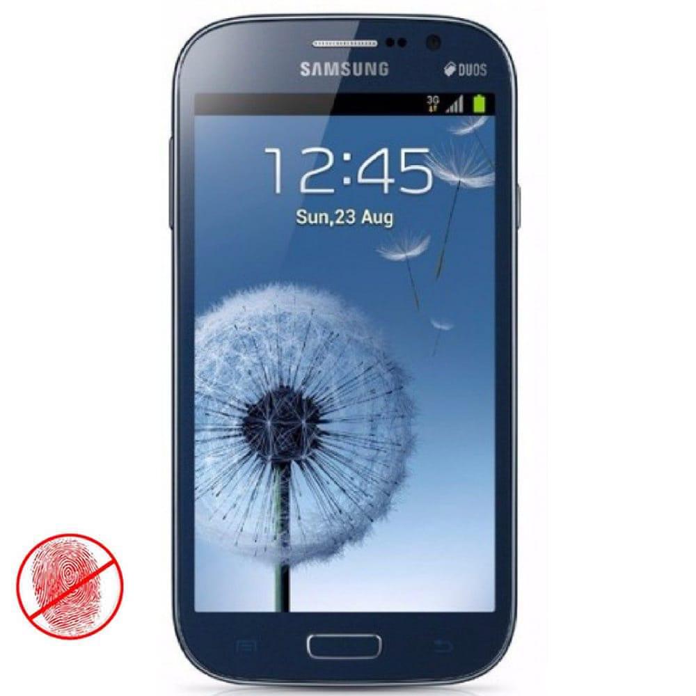 Película Fosca - Samsung Galaxy Gran Duos