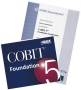 COBIT 5® Foundation