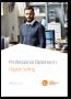Curso Professional Diploma Digital Selling