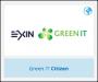 Green IT Citizen (Cidadão TI Verde)