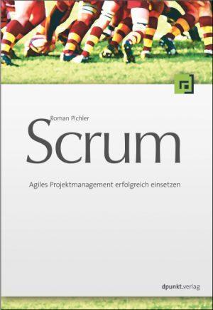 Agile Scrum Master