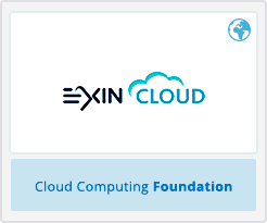 Cloud Computing Fundamentos