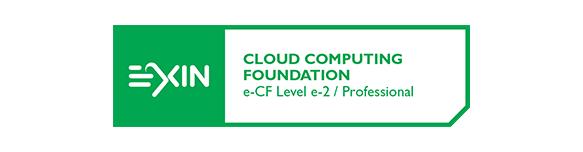 Cloud Computing Fundamentos
