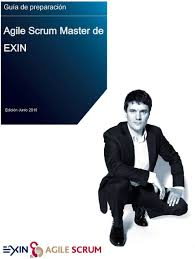 Exame Online - Agile Scrum Master