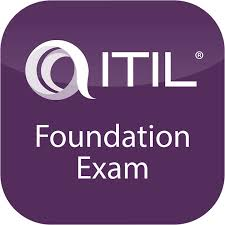 Exame Online ITIL Foundation