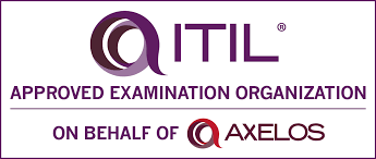 Exame Online ITIL Intermediate - RCV
