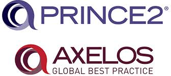 Exame Online PRINCE2 Practitioner