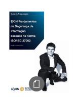 ISO/IEC 27002 - Fundamentos