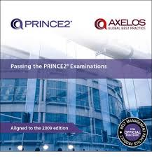 PRINCE2® Foundation