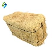 Fibra / Palha de madeira - 1 Kg
