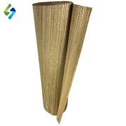 Tela de junco pergolado / Sisal para cobertura 90 cM