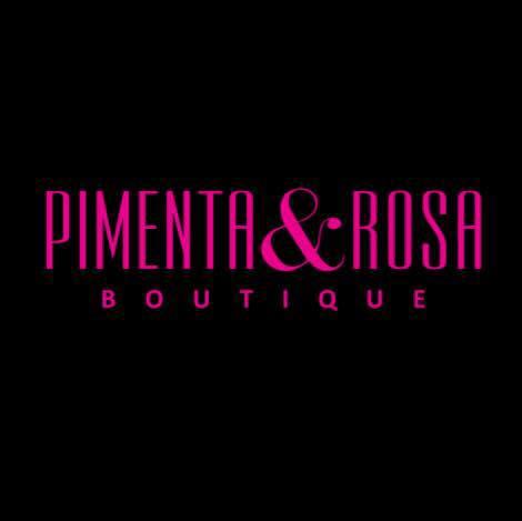 b3abe92c6 body e biquini body com bojo - Busca na Pimenta & Rosa Boutique