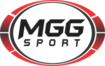 MGG Sport