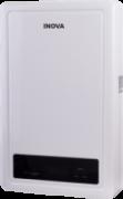 Aquecedor de Água A Gás In-200D GN Inova - 20 L/min